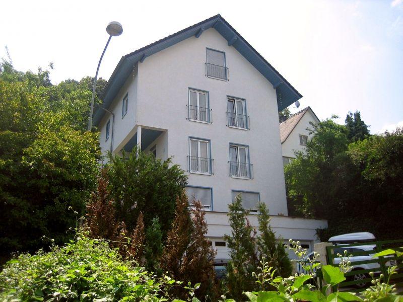 15 Jahre später: Tolle Fotos aus Wetzlar