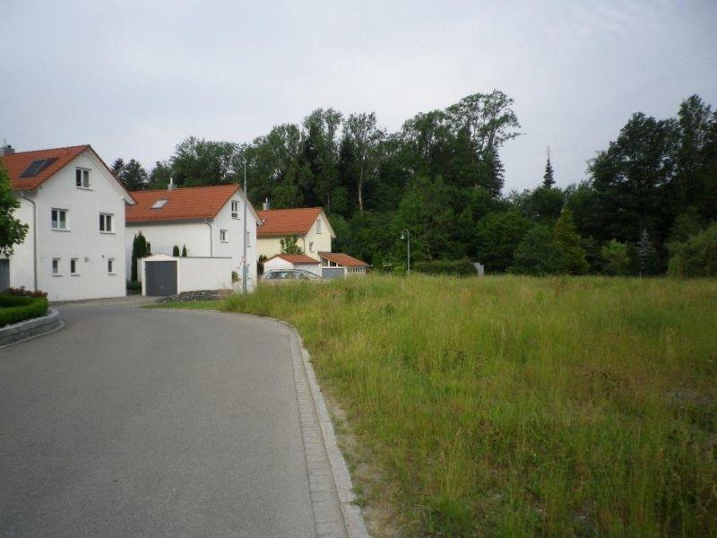 Beratung am Bodensee