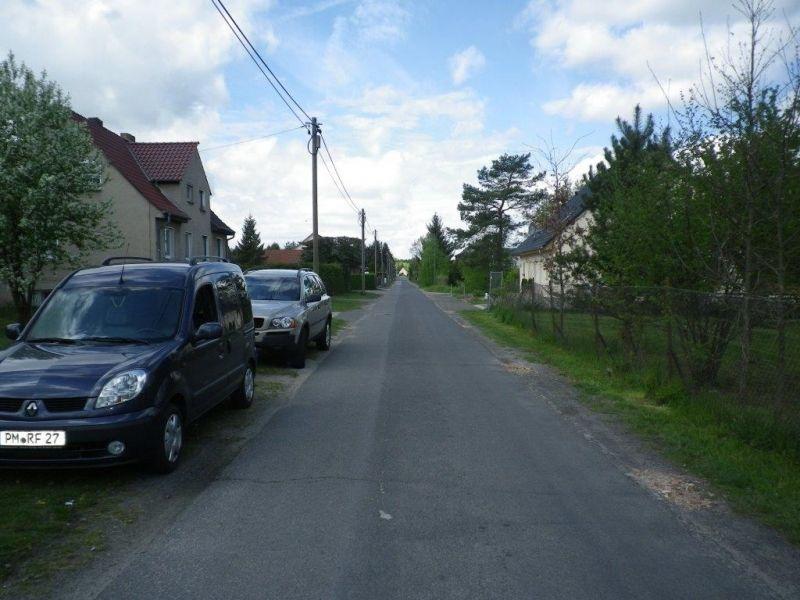 Potsdam: Ärmel werden hochgekrempelt